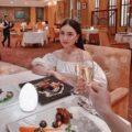 Khách sạn Hà Nội 5 sao